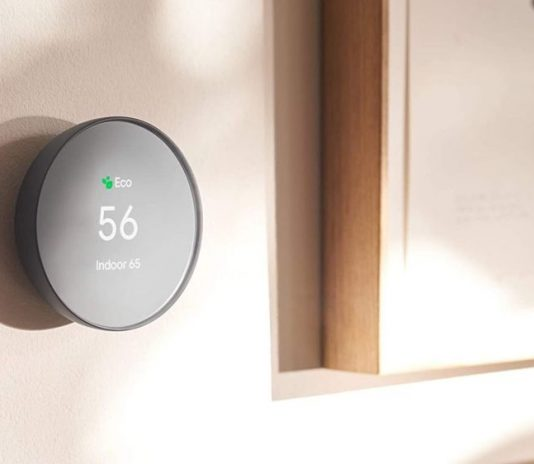 Best Smart Thermostats to Control The Temperature of Your Home